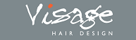 Visage Hair Design